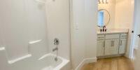 2213-Downstairs Hall Bath
