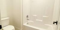 2213-Upstairs Bath