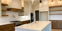2460-Kitchen