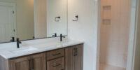 1704-Master Bathroom
