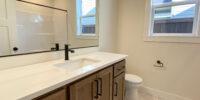 1704-Hall Bathroom