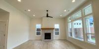 1704-Living Room