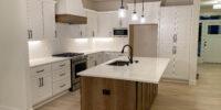 1704-Kitchen
