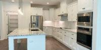 2571-Kitchen
