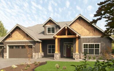 2735-House Image Angled