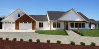 2909-House Image