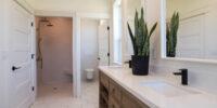 2909-Master Bathroom