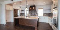 2291-Kitchen