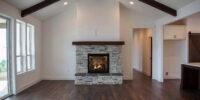 2291-Fireplace