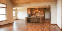 3137-Living-Kitchen