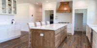 2909-Kitchen