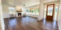 2909-Living Room